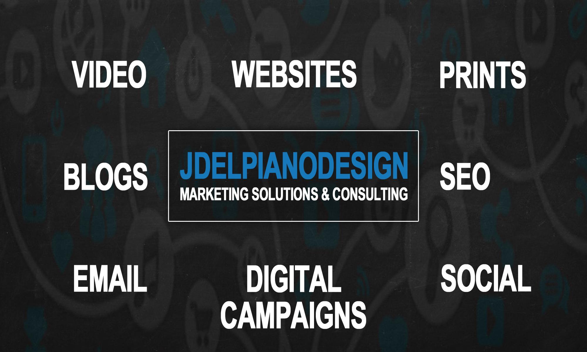 JDelPianoDesign